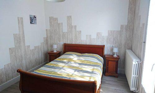 location-gite-chambre-parentale