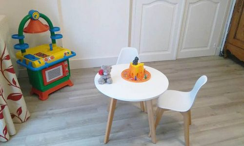 location-gite-espace-enfants
